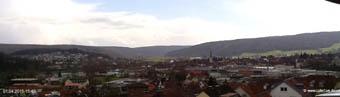 lohr-webcam-01-04-2015-15:40