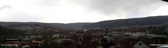 lohr-webcam-01-04-2015-16:30