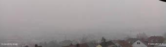lohr-webcam-01-04-2015-16:40