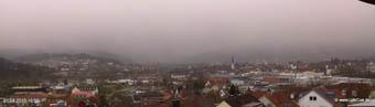 lohr-webcam-01-04-2015-16:50