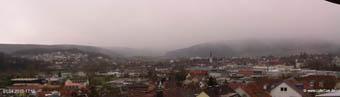 lohr-webcam-01-04-2015-17:10