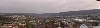 lohr-webcam-01-04-2015-17:30