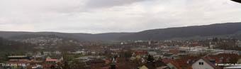 lohr-webcam-01-04-2015-18:00