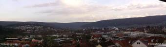 lohr-webcam-01-04-2015-18:20