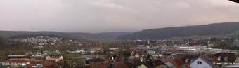 lohr-webcam-01-04-2015-18:50