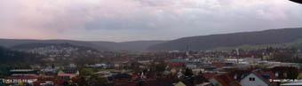 lohr-webcam-01-04-2015-19:40