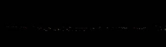 lohr-webcam-20-04-2015-04:16