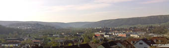 lohr-webcam-20-04-2015-09:10