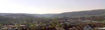 lohr-webcam-20-04-2015-11:00