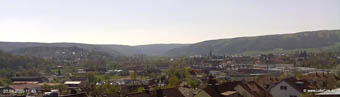 lohr-webcam-20-04-2015-11:40