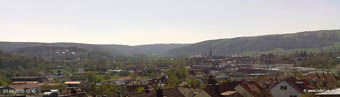 lohr-webcam-20-04-2015-12:10