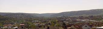 lohr-webcam-20-04-2015-12:50