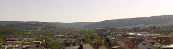 lohr-webcam-20-04-2015-14:20