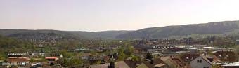 lohr-webcam-20-04-2015-14:40