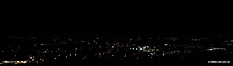 lohr-webcam-20-04-2015-21:40