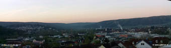 lohr-webcam-21-04-2015-06:20