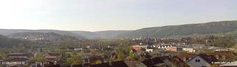 lohr-webcam-21-04-2015-09:10