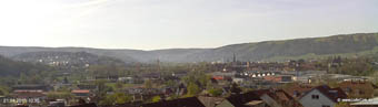 lohr-webcam-21-04-2015-10:10