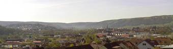 lohr-webcam-21-04-2015-10:20
