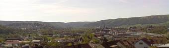 lohr-webcam-21-04-2015-11:10