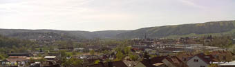lohr-webcam-21-04-2015-11:20