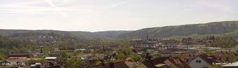 lohr-webcam-21-04-2015-11:40