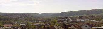 lohr-webcam-21-04-2015-11:50