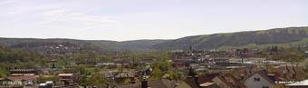 lohr-webcam-21-04-2015-12:40