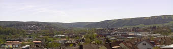 lohr-webcam-21-04-2015-12:50
