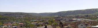 lohr-webcam-21-04-2015-13:40