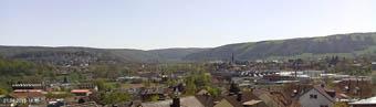 lohr-webcam-21-04-2015-14:10