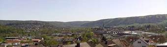 lohr-webcam-21-04-2015-14:30