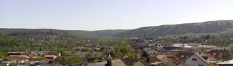 lohr-webcam-21-04-2015-14:40