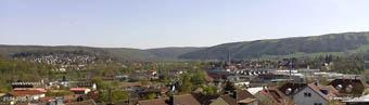 lohr-webcam-21-04-2015-16:10