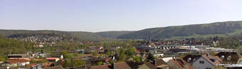lohr-webcam-21-04-2015-16:20