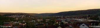 lohr-webcam-21-04-2015-20:00
