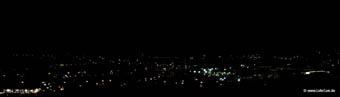 lohr-webcam-21-04-2015-21:40