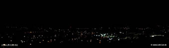 lohr-webcam-21-04-2015-21:50