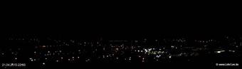 lohr-webcam-21-04-2015-22:30