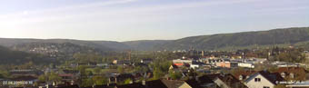 lohr-webcam-22-04-2015-08:10