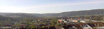 lohr-webcam-22-04-2015-08:40