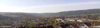 lohr-webcam-22-04-2015-08:50