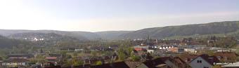 lohr-webcam-22-04-2015-09:40
