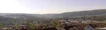 lohr-webcam-22-04-2015-10:10
