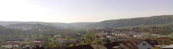 lohr-webcam-22-04-2015-10:20