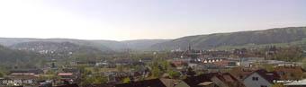 lohr-webcam-22-04-2015-10:30