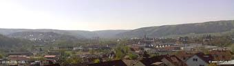lohr-webcam-22-04-2015-10:40