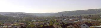 lohr-webcam-22-04-2015-10:50