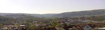 lohr-webcam-22-04-2015-11:10