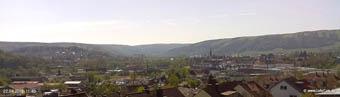 lohr-webcam-22-04-2015-11:40